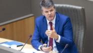 Vlaamse regering stapt uit federaal Gelijkekansencentrum en richt eigen Unia op