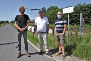 Vrienden Galgeveld kunnen leven met aangekondigde verkeersmaatregelen
