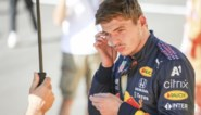 Onze Formule 1-watcher velt een oordeel na de aanrijding tussen Max Verstappen en Lewis Hamilton: wie had er gestraft moeten worden?