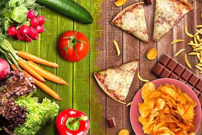 Hoe (on)gezond is mayonaise en helpt kippensoep tegen een verkoudheid: fabels over voeding onder de loep