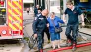 Speciale aflevering 'Helden van hier' volgt vrijwilligers bij waterramp