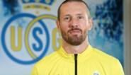"""Damien Marcq komt met Union ongeslagen uit de voorbereiding: """"Iedereen kijkt uit naar match tegen Anderlecht"""""""