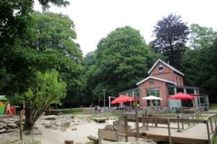 Nationale kinderdag in Edegemse zomerbars