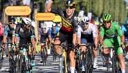"""Hoe Wout van Aert de puntjes op de i zette en verwachtingen nog groter maakte: """"Ooit de Tour winnen? Eerst focus op de Vlaamse klassiekers"""""""