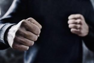"""Jongeman week lang gegijzeld na afrekening in drugsmilieu: """"Als een beest behandeld"""""""