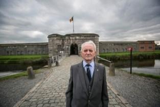 Afscheid van Louis Boeckmans (98), één van de laatste getuigen van de nazihorror: gevangene nummer 76.076 overleefde drie concentratiekampen