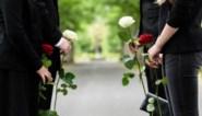 10 dagen rouwverlof voor Vlaamse ambtenaren en onderwijspersoneel