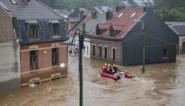 """Ondanks ravage waren Vlaamse brandweerlui niet welkom in rampgebieden: """"Kon mijn oren niet geloven"""""""