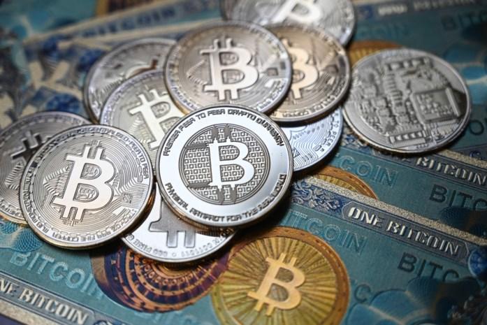 """Bitcoin zakt door 'steungrens' en het einde lijkt nog niet in zicht: """"Maar spreek niet van een crash"""""""