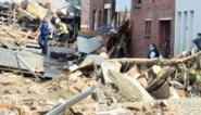 Beter voorbereid op ramp én slachtofferhulp: zo moet de ravage na een nieuwe natuurramp beperkt blijven