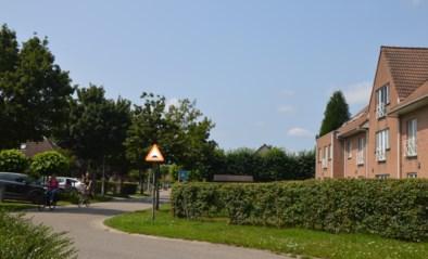 Raad voor Vergunningsbetwisting fluit gemeente en Igean terug over verkaveling Stoppelveld