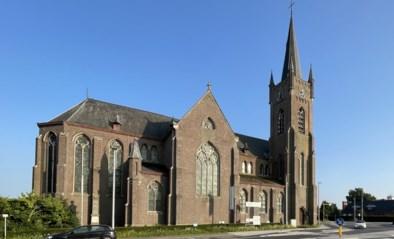 Kerkfabriek verbreekt verkoop kerk aan gemeente Avelgem