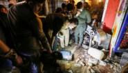 IS eist aanslag markt in Bagdad op, minstens achttien doden