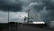 Nieuw record aan CO2-uitstoot in vooruitzicht