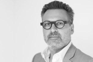 Voormalig Vlaams bouwmeester Van Broeck komt naar Keerbergen