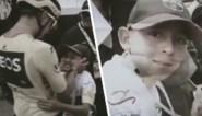 """Egan Bernal in rouw nadat jonge fan overlijdt die voor hem weende na Tourzege: """"Vandaag huilen we om jou"""""""