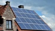 Eigenaars van zonnepanelen met digitale meter kunnen vanaf vandaag premie aanvragen