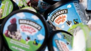 Ben & Jerry's stopt ijsverkoop in bezette Palestijnse gebieden, Israël woedend