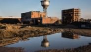 Maatregelen uitgebreid na bodemonderzoek rond voormalige papierfabriek Willebroek