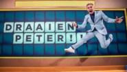 Nieuwe bekende letterzetters met geheimen en drie specials in het nieuwe seizoen van 'Het rad'