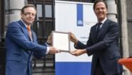 """Bart De Wever wil Vlaanderen en Nederland herenigen: """"Ik zou gelukkiger sterven als Zuidelijke Nederlander dan als Belg"""""""