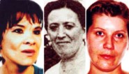 Drie jonge vrouwen verdwijnen kort na elkaar, maar voor politie zijn ze geen prioriteit: wie waren de slachtoffers van de 'slachter van Bergen'?