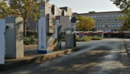 AZ Rivierenland start met elektronisch patiëntendossier