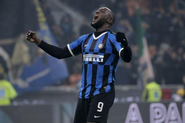 """Na Arsenal meldt ook Inter zich af voor Florida Cup: """"Niet verantwoord door stijgend aantal coronabesmettingen"""""""