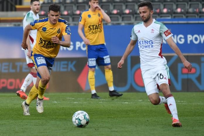 De start van de Jupiler Pro League is in zicht: vijf spelers die zich komend seizoen moeten bewijzen, van Siebe Schrijvers tot Genk-spits