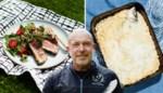 Vis op de barbecue makkelijker dan je denkt, Peter De Clercq selecteerde deze twee receptjes