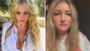 """Britney Spears waarschuwt haar familie: """"Ik ben stilaan zover. Nog lang niet alles gezegd"""""""