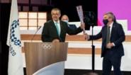 Topman WHO roept voor start Olympische Spelen op race tegen coronavirus te winnen