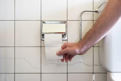 We kochten massaal wc-papier, maar zaten minder op de pot: hoe de coronacrisis een zegen voor onze darmen was