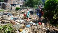 Als je alles kwijt bent: vier families over hun ellende en hun grootste gemis één week na de zondvloed