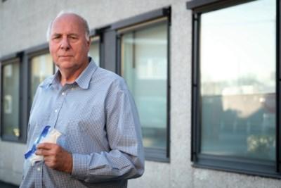 """Vier vragen aan spoedarts Luc Beaucourt over de aanpak van de zondvloed: """"Klimaatopwarming, ja. Maar wie had verwacht dat het water zou zijn?"""""""