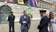 """Bart De Wever brengt hulde aan helpende handen tijdens coronacrisis: """"We zijn er bijna"""""""