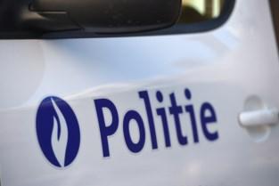 15-jarige fietser uit Zoutleeuw gewond bij ongeval in Halen