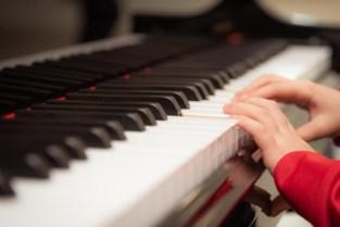 Drie muziekacademies krijgen 2,5 miljoen voor upgrade