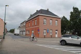 """Gemeente trekt 930.000 euro uit om gebouwen te kunnen slopen: """"Alles voor de verkeersveiligheid"""""""