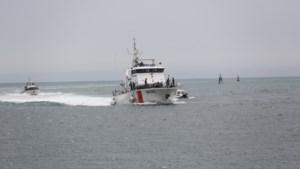 Minstens 17 doden bij schipbreuk voor Tunesische kust