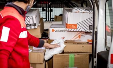 Bpost wil pakjes voor Noorderkempen verdelen vanuit leegstaand Aldi-magazijn