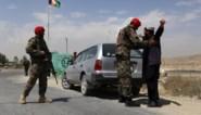 """Afghaanse vluchteling klaagt Australische overheid aan: """"Taliban gaat mijn familie doden doordat jullie me vasthouden"""""""