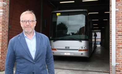 """Gemeente stopt definitief met schoolvervoer: """"Het is geen kerntaak en bovendien heel erg duur"""""""
