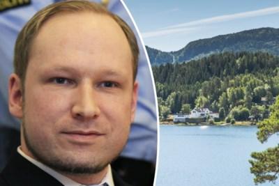 Breiviks terreurgolf van 3 uur en 1 minuut: terwijl hij naar filmmuziek luistert, schiet hij jongeren neer