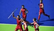Olympiërs zijn rolmodellen: zien sporten doet (soms) sporten