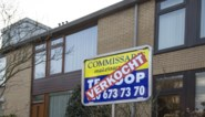 Huizenprijzen in Nederland kennen sterkste groei in 20 jaar