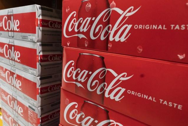 Coca-Cola toont verassend sterk herstel en ook Netflix gooit hoge ogen op Wall Street