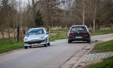 Na grote verkeersenquête: sluipverkeer, zwakke weggebruikers en parkeerproblematiek worden prioriteiten voor gemeentebestuur