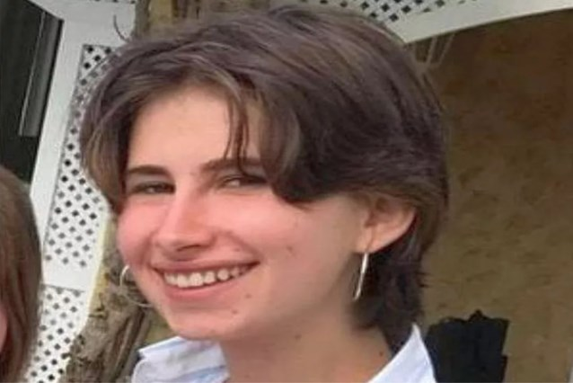 Lichaam van 20-jarige Belgische vrouw in Frankrijk teruggevonden