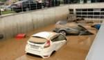 Duizenden voertuigen total loss: wat gebeurt er nu met 'het autokerkhof van Wallonië'?